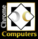 Chrome Computers